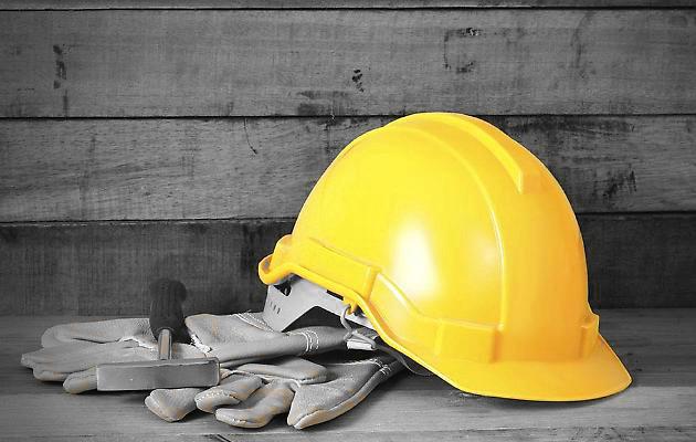 Sicurezza Sul Lavoro Corsi in Piemonte